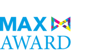 Max-Award-Logo-Tape-Art-Cmyk